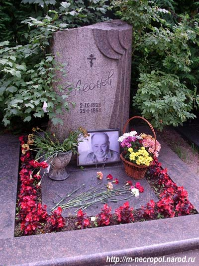 зрения русское кладбище в лионе список имен карачаевцев прошлом строго